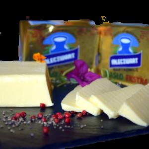 Masło Mleczwart