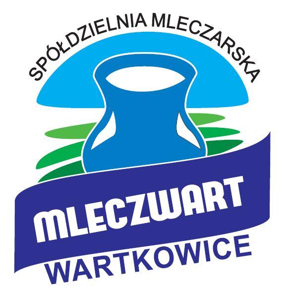 Logo Mleczwart